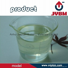 Polycarboxylate ether superplasticizer 40%