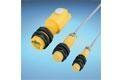 德国图尔克turck 电容式传感器