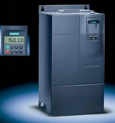 德国西门子SIENENS 变频器MicroMaster430