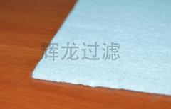 進口原料PTFE除塵布
