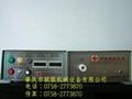 臺灣彰譽塗裝靜電發生器