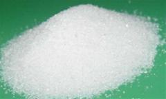 聚丙烯酰胺絮凝