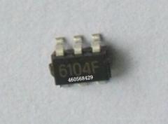 高精度降压型 LED 恒流驱动器