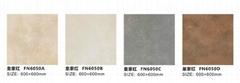 600x600mm ceramic glazed rustic tile,floor tile,rustic floor tile