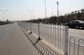 powder coated aluminium  fence FG-F05