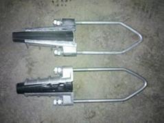 电力金具1