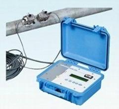 UDM 200超声波流量计