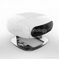 easy installation 1080p Wireless Wifi security camera P2P Cloud IP Camera