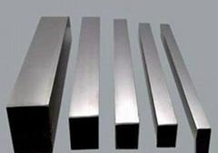 Titanium Bar and rods
