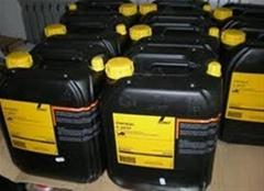 克魯勃1-32N食品油