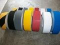 Anti slip tape grip tape skateboard tape