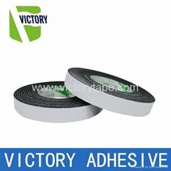 EVA/PE Foam tape