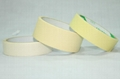 masking tape crepe paper masking tape