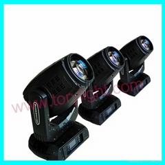 Wholesale 280W Sharpy moving head beam