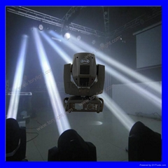 200W 5R Sharpy  beam light
