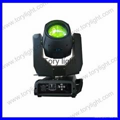New 2R Mini Beam  Head Light