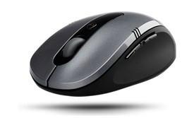 2.4G 无线光电鼠标 1