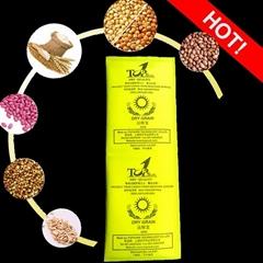 TOPSORB粮食专用集装箱干燥剂