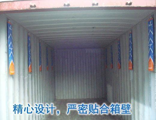 TOPSORB货柜干燥剂 2