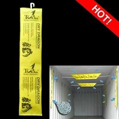 TOPSORB防潮防霉集装箱干燥剂