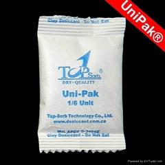 TOPSORB货柜防潮吸湿干燥剂