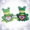 plush and stuffed toys animals valentine