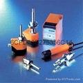 易福門IFM傳感器OG5082