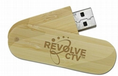 E015-wood usb flash drive (Hot Product - 1*)