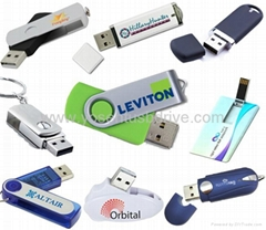 A001-Swivel usb flash drive, gift usb flash drive, OEM promotion usb memory (Hot Product - 6*)