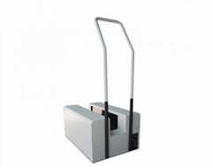 腳型掃描儀/三維掃描儀