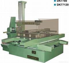 Liyou (Hk) Trading Co., Ltd, China - companylist.org