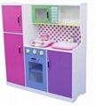 Wholesale price kitchen toy