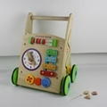 Education Toy Baby Walker