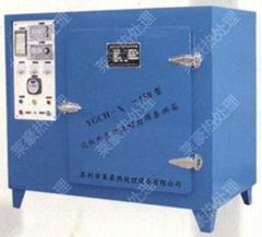 YGCH-150KG焊條烘箱