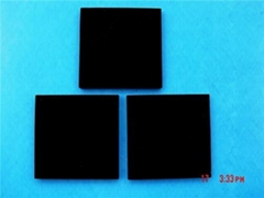福建微晶铸石板