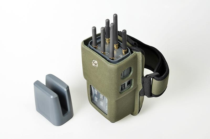 Cellular Phone Jammer Cellular Phone Jammer:gps