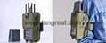 Phone jammer china post - Mobile Phone Jammer Sales