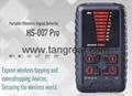 Cell phone jammer 3g 4g - Desktop Smart Cell Phone Signal Jammer , Cellular Phone GPS WiFi Jammer