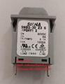 Circuit Breaker Rocker Switch for bts