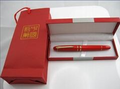 供应陶瓷笔宝珠笔