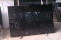 Black Marquina, Marble, Marble Tile, Marble Slab China, Black Marble 3