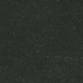 Fuding Black, Granite, Marble, Slab,
