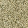 Buffett Giallo Veneiiano, Granite,