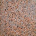 Abstrato, Granite, Marble, Slab, Slate 1