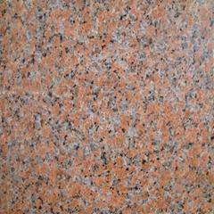 Abstrato, Granite, Marble, Slab, Slate