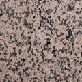 Pink Porrino, Granite, Marble, Slab,