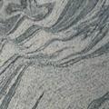 China Juparana, Granite, Marble, Slab,