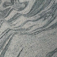 China Juparana, Granite, Marble, Slab, Slate