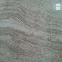 Iceberg wood grain,Iceberg wood grain,Marble , Marble Tile , Marble Slab China,G