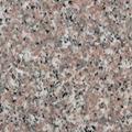 Anxi Red, Granite, Marble, Slab, Slate